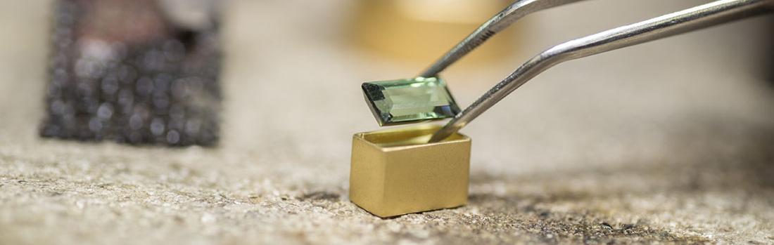 Schmuck Reparatur in Überlingen