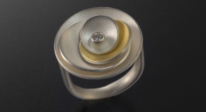 Ringe aus Überlingen