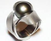 Ring aus Platin