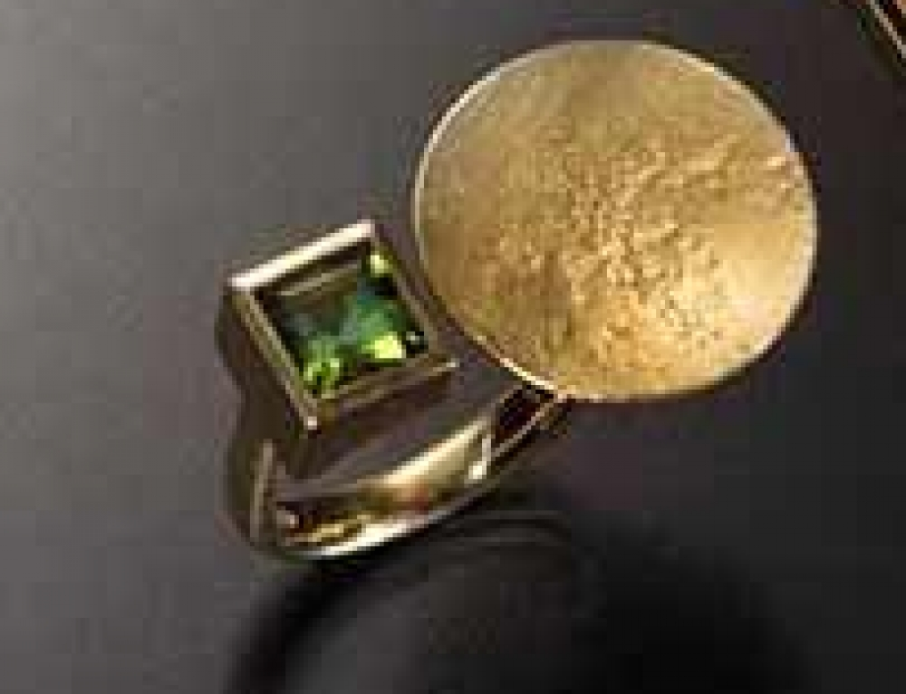 Design-Ring