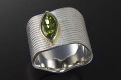 Ring-06