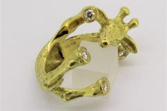 Ring-Giraffe-750ooo-Gelbgold-mit-4x007ct-tw-si-Brillant-scaled