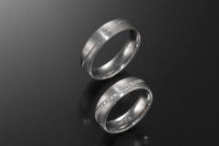 Ehe-Ringe-01