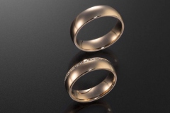Ehe-Ringe-02