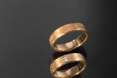 Ehe-Ringe-7