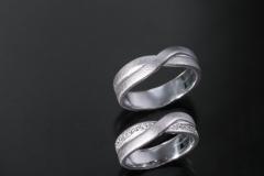 Ehe-Ringe-8