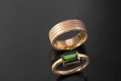 Ehe-Ringe-9