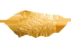 die-zwei-schmuck Logo